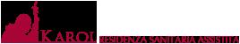 Karol RSA – Residenza Sanitaria Assistita a Villabate (PA) Logo